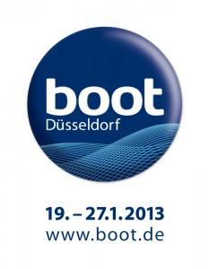 Boot_2013_Logo_URL