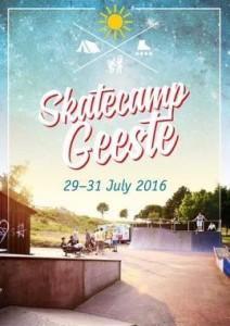 Flyer_SkateCamp_2016_VS