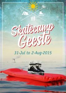 Skatecamp_Geeste_VS_2015