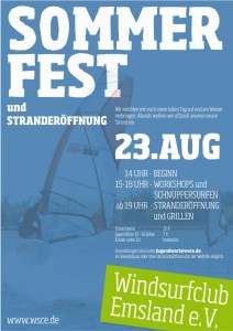 Sommerfest2013_Aug_WEB