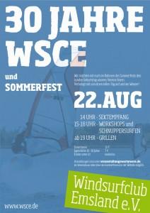Sommerfest2015_30Jahre