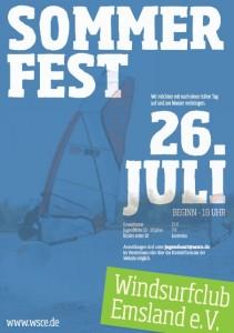 Sommerfest_2014