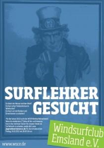 Surflehrer_gesucht