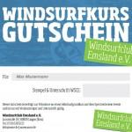 wsce_gutschein_web_muster