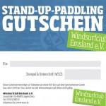 WSCE_SUP_Gutschein_VS_RS_Ansicht