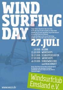 Windsurfingday_27072013_Web_Bild