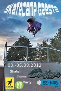 flyer-skatecamp-geeste