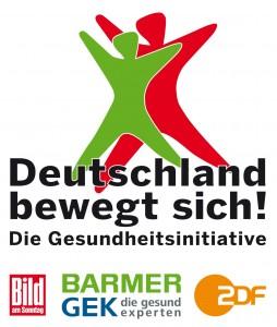 logo-deutschland-bewegt-sich