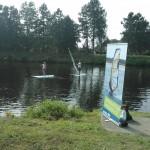 wassersportfest-altenlingen-2014