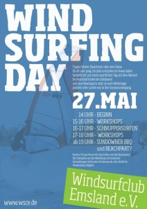 windsurfing_day_27_mai