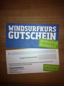 wsce_gutschein_web